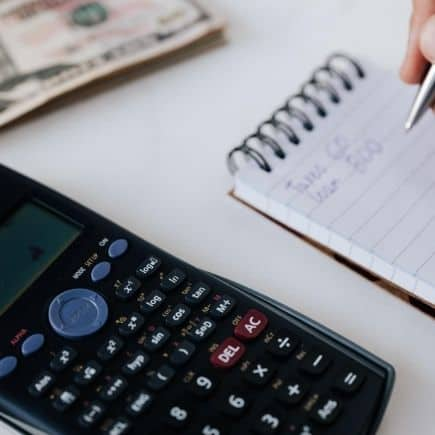 Personal saving rate - why it's pointless to compare