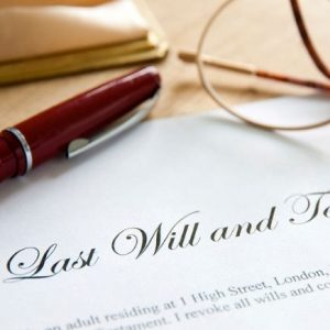 Creating a Will in Canada can be Simple and Affordable